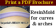 click here to print resinmold brochure